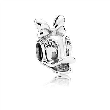 Pandora Canada english - Pandora Canada - Official Pandora Jewelry ...